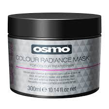 Osmo Colour Radiance Mask