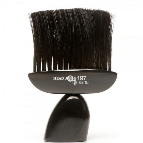 Head Jog 197 Neck Brush