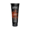 Osmo Color Revive Mask Treatment 225ml
