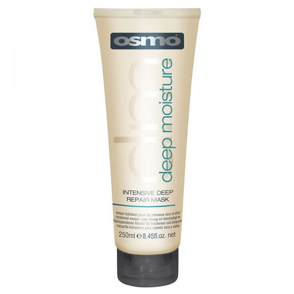 OSMO® Intensive Deep Repair Mask 250ml