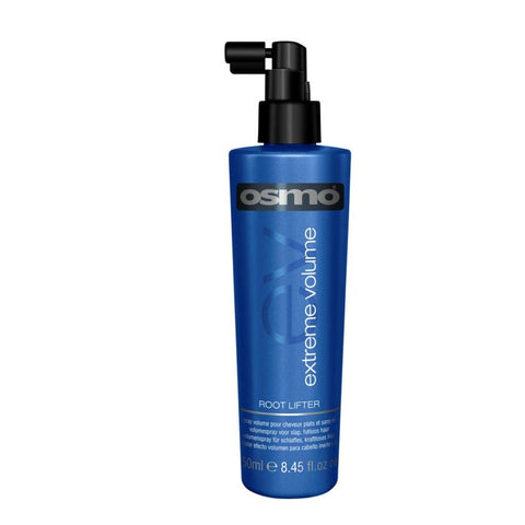 OSMO® Extreme Volume Root Lifter 250ml
