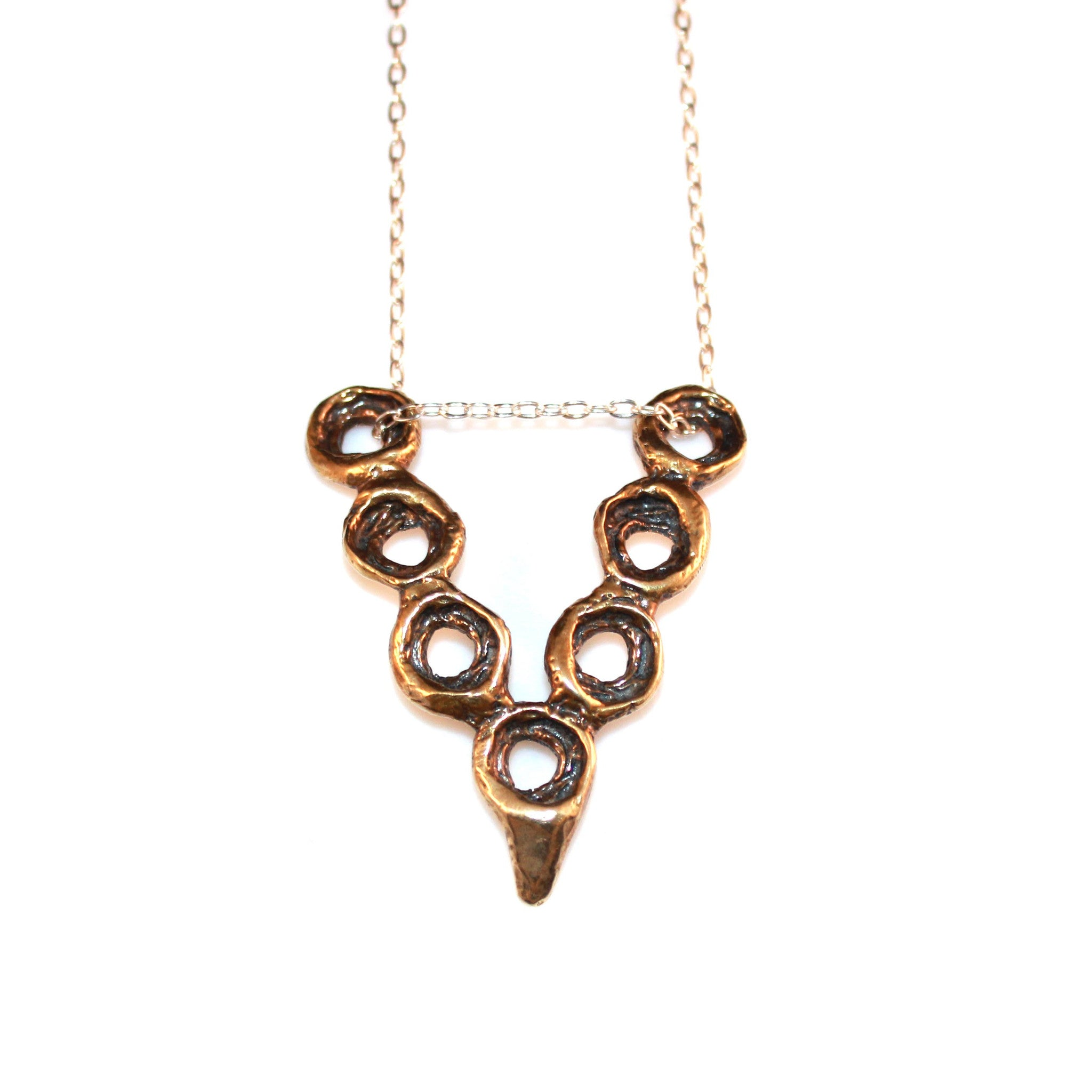 Linara Necklace
