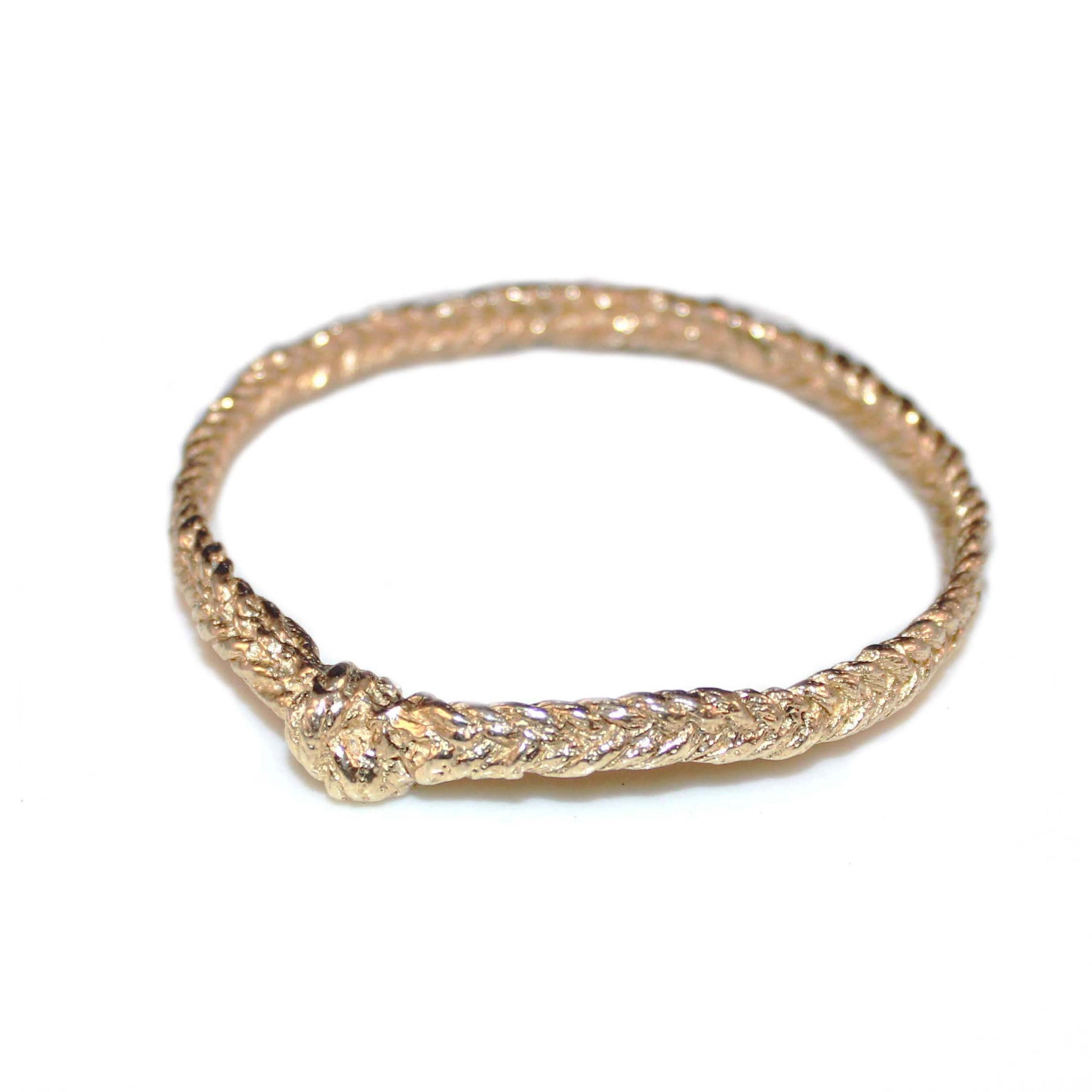 gold bamboo master bracelet bangles sale bracelets bangle at jewelry gucci for j id