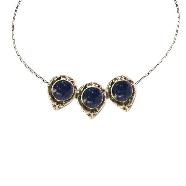 Circe Necklace