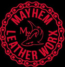 Mayhemleatherworx