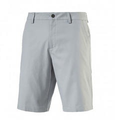 PUMA Essential Pounce Golf Shorts