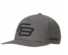 Cobra KING F8 Snapback Cap