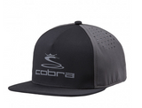 Cobra Tour Vent Adjustable Cap