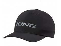 Cobra KING Delta Flexfit Cap