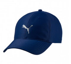 PUMA Pounce Adjustable Golf Cap