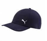 PUMA Women's Duocell Adjustable Golf Cap