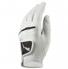 PUMA Pro Performance Leather Golf Glove