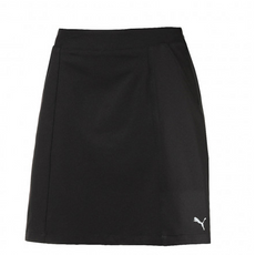 "PUMA Women's 18"" Pounce Golf Skirt"