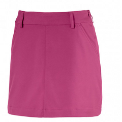 PUMA Women's Pounce Golf Skirt