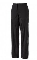 PUMA Women's Storm Golf Pants