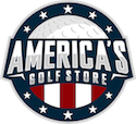 World Golf Skills - Online Store