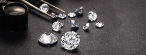 Why proposing with a loose diamond could work for you