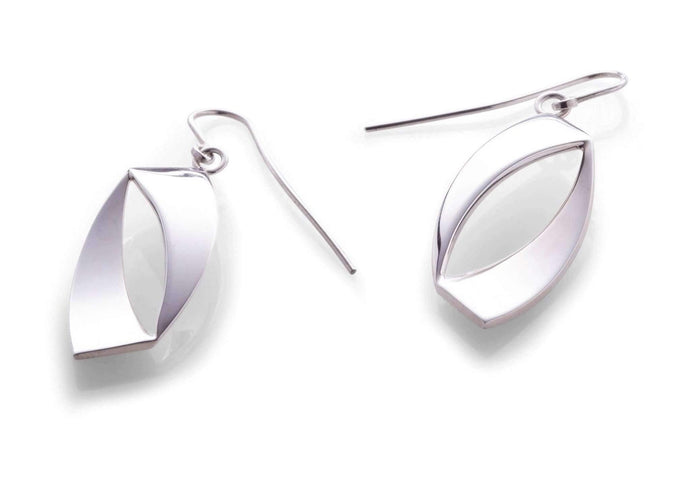 2015 Legacy Sails Earrings   - Jens Hansen - 1