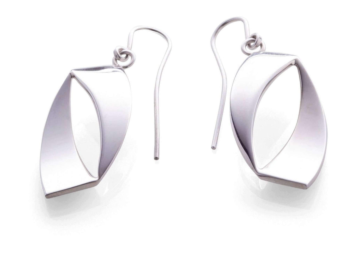 2015 Legacy Sails Earrings