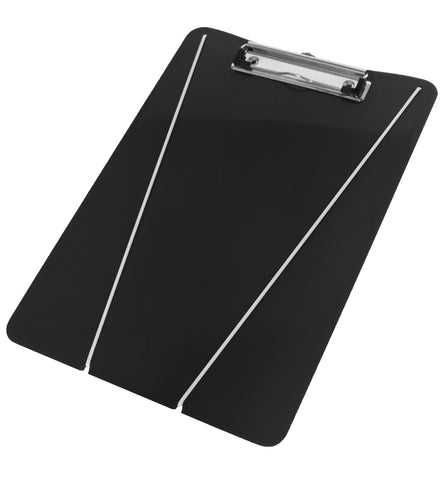 Ultimate Clipboard