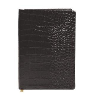 Crocodile Journal