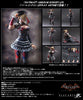 Batman: Arkham Knight Harley Quinn Play Arts Kai Action Figure