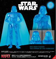 "MAFEX ""Star Wars"" DARTH VADER HOLOGRAM Ver."