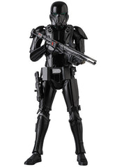 "MAFEX ""Rogue One: A Star Wars Story"" Death Trooper"