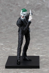 ARTFX+ The Joker New 52