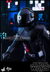 Hot Toys  MMS413  SW Ep IV A New Hope – Death Star Gunner