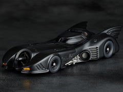 Batman (1989) Figure Complex Movie Revo No.009 Batmobile
