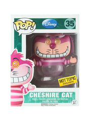HT Alice in Wonderland Cheshire Cat Pop! Vinyl Figure