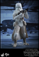 Snowtrooper Star Wars: Episode V 1/6th Hot Toys MMS 397