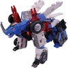 Transformers Legends - LG-EX Greatshot TMall Exclusive