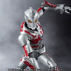 Ultra Actx S.H. Figuarts Ultraman Ace Suit TamashiWeb Exclusive