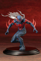 ARTFX+ - Spider-Man 2099 1/10