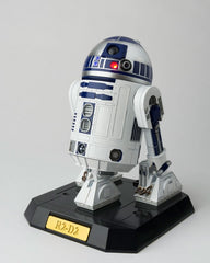 Chogokin X12 Perfect Model Star Wars - R2-D2 (A New Hope)