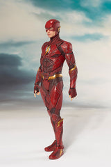 ARTFX Plus Justice League - Flash