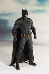 ARTFX Plus Justice League - Batman