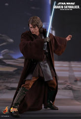 SW: Revenge of the Sith MMS437 Anakin Skywalker  Hot Toys