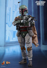SW: The Empire Strikes Back MMS463 Boba Fett Figure