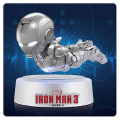 Egg Attack Iron Man Mark.2 Special Floating Edition