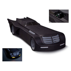 Batman: The Animated Series Batmobile Vehicle w/Lights