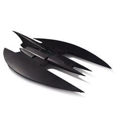 Batman: The Animated Series Batwing Vehicle