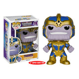 Guardians of the Galaxy Thanos 6-Inch Pop