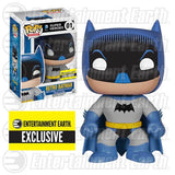 Batman 1950s Comic Pop! Heroes Vinyl Figure - Exclusive