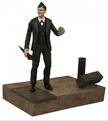 Batman Gotham Select Action Figure The Penguin