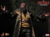 IRON MAN 3 - The Mandarin Action Figure (Hot Toys)