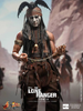 "The Lone Ranger - Tonto 12"" Figure"