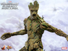 "Guardians of the Galaxy - Groot 12"" Figure"